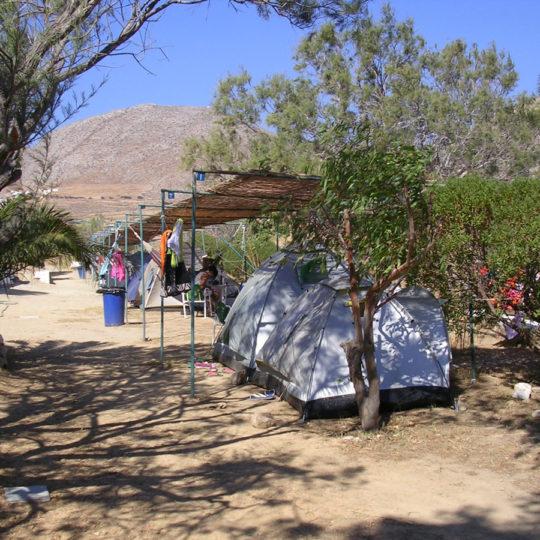 http://folegandros.org/wp-content/uploads/livadi_camping_folegandros_02-540x540.jpg